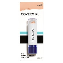 CoverGirl Smoothers Concealer Corrector