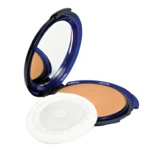 CoverGirl Smoothers Pressed Powder Translucent Tawny-N