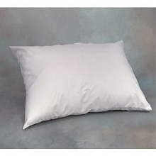 Mabis Allergy Free Pillow