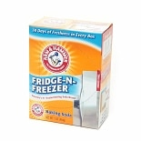 Arm & Hammer Fridge & Freezer Baking Soda