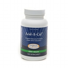 Enzymatic Therapy Acid-A-Cal Joint Health