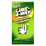 Dip-It Lime Away Food and Beverage Stain Cleaner Powder