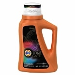 Tide Total Care Liquid Laundry Detergent, 20 LoadsRenewing Rain