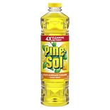 Pine-Sol Multi-Surface Cleaner LiquidLemon