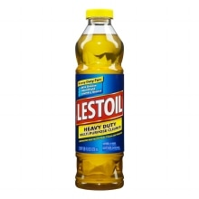 Lestoil Heavy Duty Multi-Purpose Cleanser