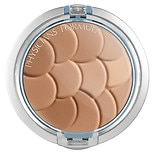 Physicians Formula Magic Mosaic Light Magic Mosaic Multi-Colored Custom Pressed Powder Warm Beige/Light Bronzer