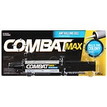Combat Ant Killing Gel