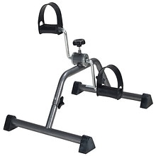 Drive Medical Exercise Peddler with Attractive Finish