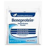 Beneprotein Resource Beneprotein Powder Pouches