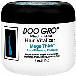 Doo Gro Mega Thick Medicated Hair Vitalizer