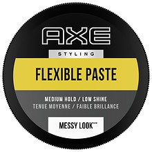 AXE Hair Paste Whatever