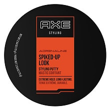 AXE Charged Hair Putty