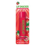 Bonne Bell Lip Smacker Lip Gloss Strawberry