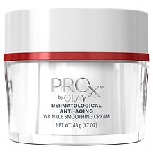 Olay ProX Wrinkle Smoothing Cream