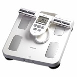 HBF-510W Full Body Sensor Body Composition Monitor and Scale