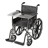 Duro-Med Wheelchair Tray