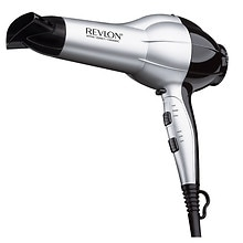 Revlon Pro Stylist Ionic Ceramic Hair Dryer