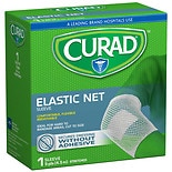 Curad Hold Tite Tubular Stretch Bandage, Large Large