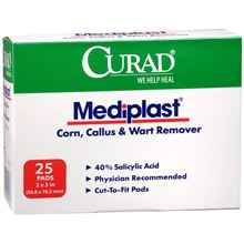 Mediplast Value Pack