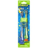 Firefly Kids! Lightup Timer Toothbrushes Soft
