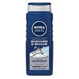 Nivea for Men Active3 Body Wash Original