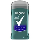Degree Men Men Silver Ion Technology Deodorant Arctic Edge
