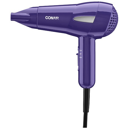 Infiniti by Conair Mini Pro Tourmaline Ceramic Hair Styler 245HP