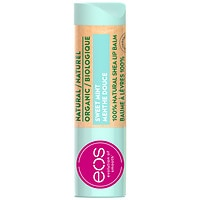 eos Lip Balm Stick, Sweet Mint
