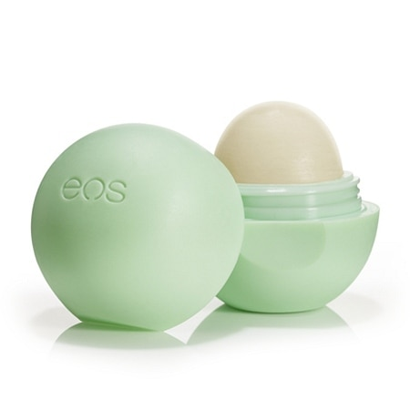 eos Smooth Lip Balm Sphere Sweet Mint
