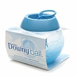 Downy Ball Automatic Dosing Dispenser