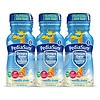 PediaSure Nutrition Drink Vanilla Shake,8 fl oz bottles