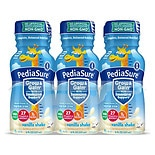 Nutrition Drink Vanilla Shake,8 fl oz bottles