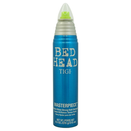 TIGI Bed Head Masterpiece Hair Spray