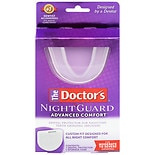 The Doctor's Advanced Comfort NightGuard One Size Fits All
