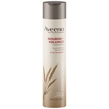 Aveeno Active Naturals Nourish+Volumize Conditioner