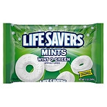 LifeSavers Mints, Wint O Green Wint O Green