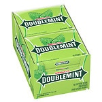 Save $2 on Wrigley's Chewing Gum