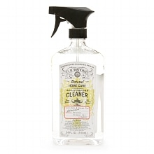 Natural Home Care Aloe & Green Tea All Purpose Cleaner