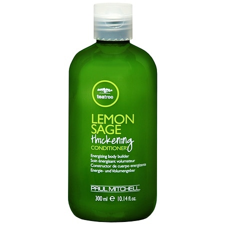 Paul Mitchell Lemon Sage Thickening Conditioner 10.14 oz