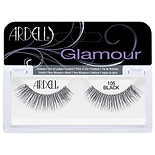 Fashion LashesStyle 105Black