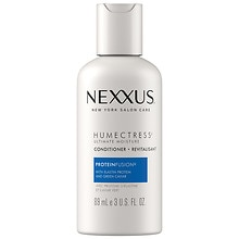 Nexxus Humectress Ultimate Moisturizing Conditioner