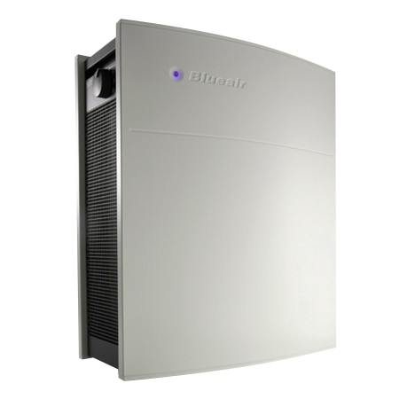 Blueair HEPASilent Air Purifier 403 Unit