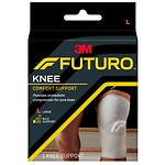 Futuro Plantar Fasciitis Sleep Support