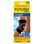 FUTURO Moisture Control Knee Support X Large