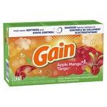 Save up to 30% on Gain laundry products.