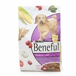 Beneful Dog Food