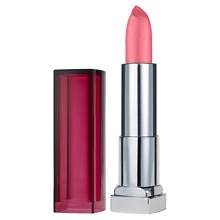 Maybelline ColorSensational Lip Color Pink Wink 105