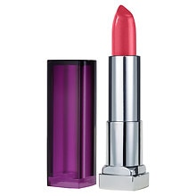 Maybelline ColorSensational Lip Color Plum Paradise 425