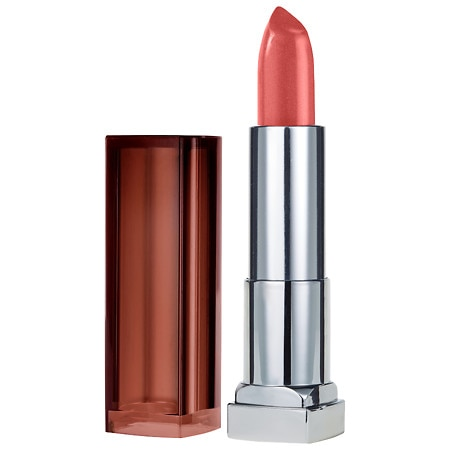 Maybelline ColorSensational Lip Color Warm Me Up 235