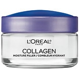 L'Oreal Collagen SKIN EXPERTISE Moisture Filler Day/Night Cream